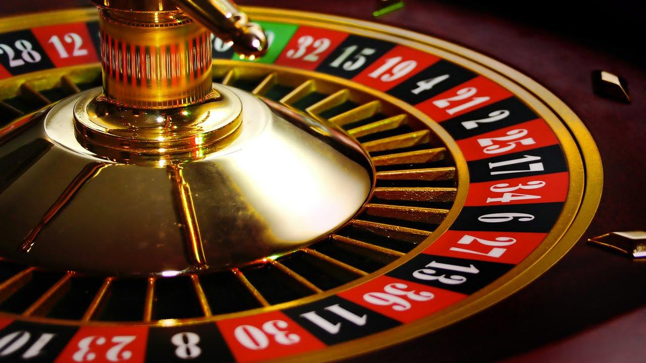 Best Online Gambling Site