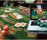 Online Casino Site Is the Best Option For Players.